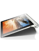 YOGA TABLET 8 59388458